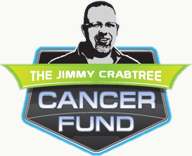 Jimmy Crabtree Cancer Fund