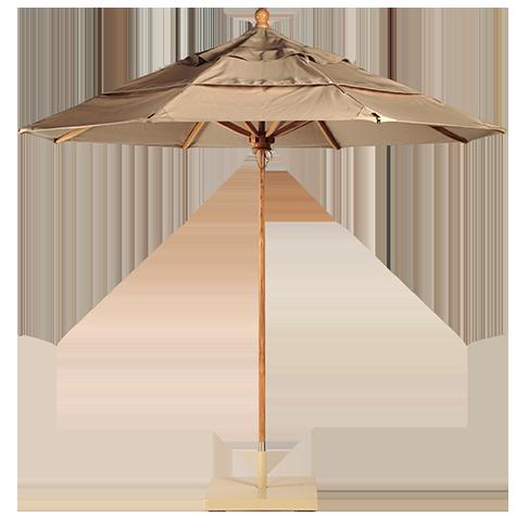702 Market Umbrella